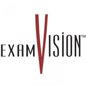 examvisionlogo